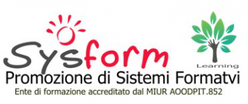 Sysform Learning